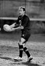Alex e il Rugby