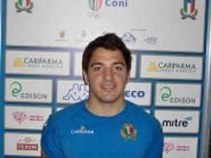 Giulio Rubini