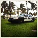 911 Miami