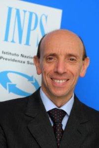 Antonio Mastapasqua