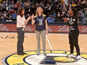 Lauren_Hill_Indiana_Fever_1414850529424_9407534_ver1.0_640_480