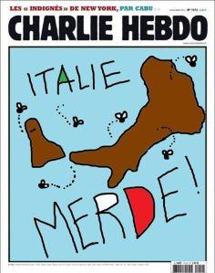 charlie-hebdo-reazioni-opinione-pubblica-italia-674-body-image-1421057272