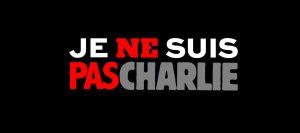 je-ne-suis-pas-charlie-300x133