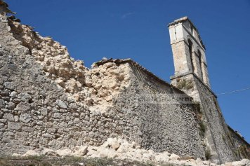 terremoto2016-norcia-agb_7622