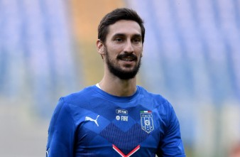 astori_modificato-1-640x420.jpg